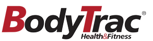 BodyTrac® Health & Fitness